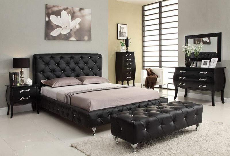 fantastic furniture