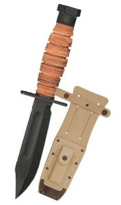 Ontario-Knives-Air-Force-Survival-