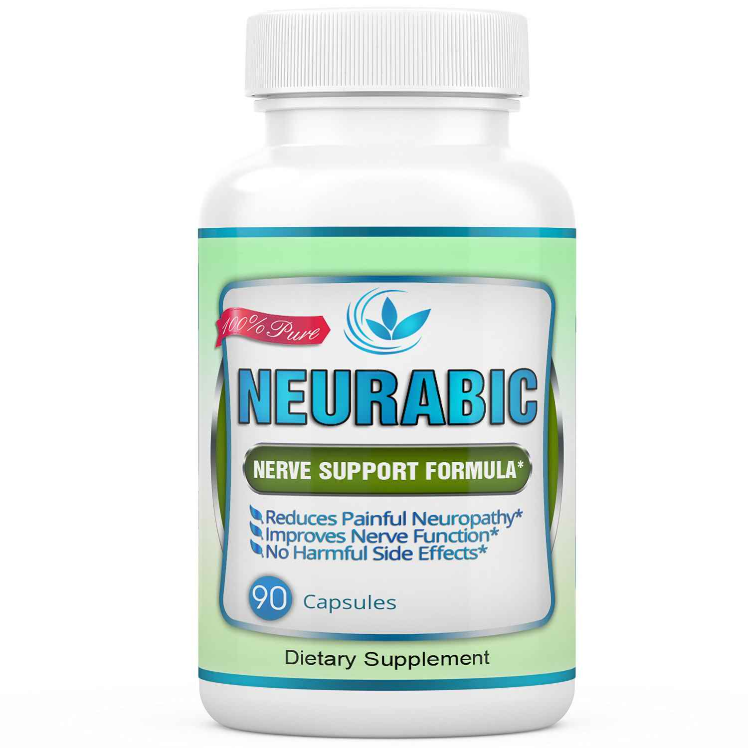 Neuropathy support